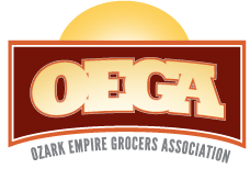 Ozark Empire Grocers Association